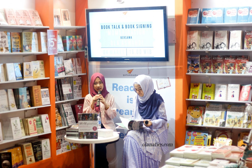 b-ibf-momspirations-70-1024x683 Momspirations Booktalk at Islamic Book Fair 2015