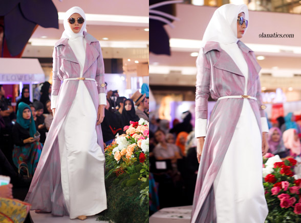 b-norma-10 Norma Moi for Wardah Blooming Colors