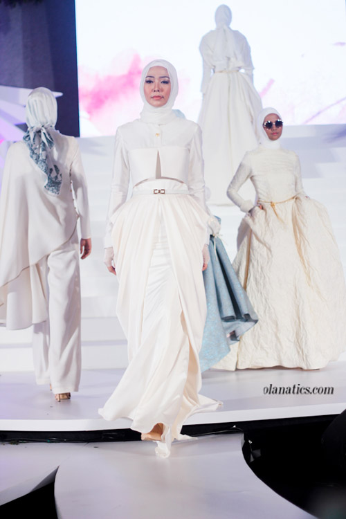 b-norma-15 Norma Moi for Wardah Blooming Colors
