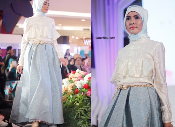 b-norma-2 Norma Moi for Wardah Blooming Colors