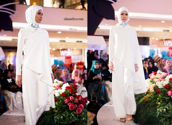 b-norma-3 Norma Moi for Wardah Blooming Colors