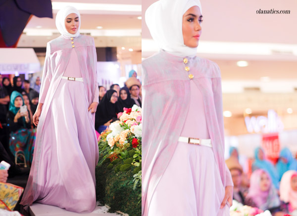 b-norma-4 Norma Moi for Wardah Blooming Colors