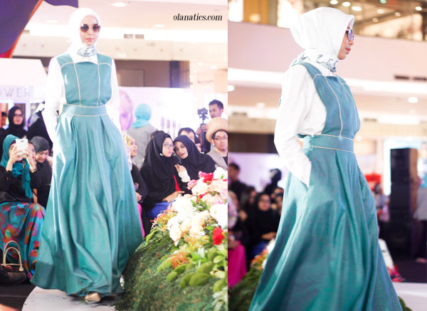 b-norma-5 Norma Moi for Wardah Blooming Colors