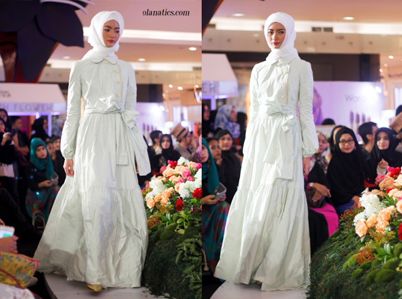 b-norma-8 Norma Moi for Wardah Blooming Colors