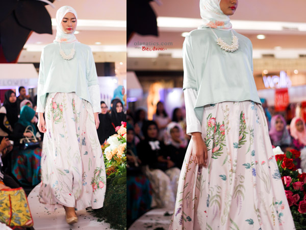 b-ria-10-a Ria Miranda for Wardah Blooming Colors