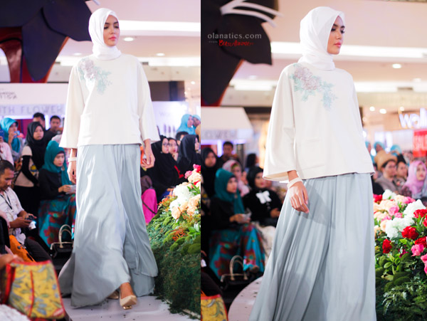 b-ria-7-a Ria Miranda for Wardah Blooming Colors