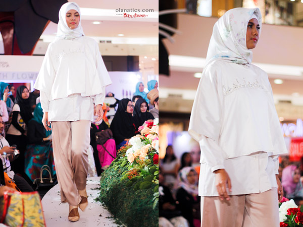 b-ria-8-a Ria Miranda for Wardah Blooming Colors