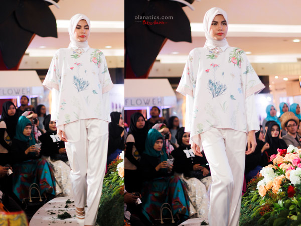 b-ria-9-a Ria Miranda for Wardah Blooming Colors