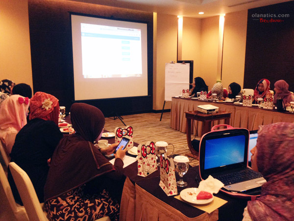 b-1-blog-training-2 Event Report: Blog Training with Hijabers Bogor