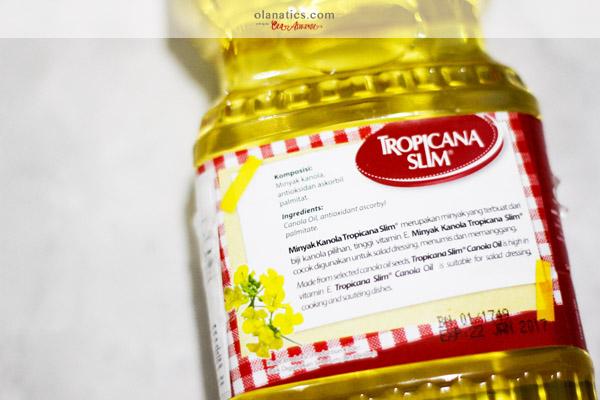 b-nutrifood-218 Masak Lebih Sehat dengan Canola Oil