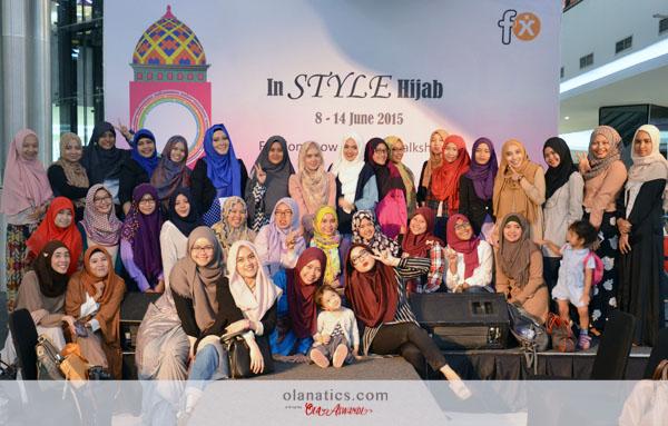 ihb-blogger-101-2 Event: IHB Blogging 101 Talkshow