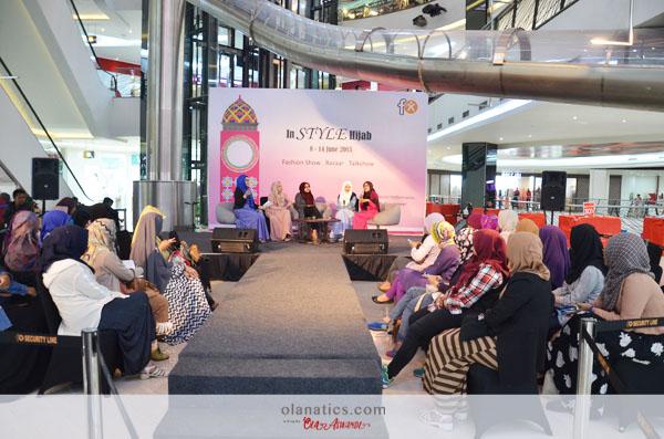 ihb-blogger-101-5 Event: IHB Blogging 101 Talkshow