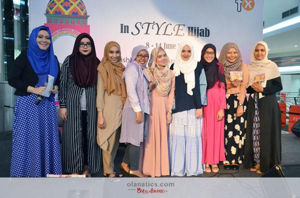 ihb-blogger-101-7 Event: IHB Blogging 101 Talkshow