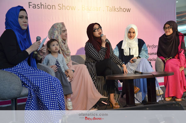 ihb-blogger-101-9 Event: IHB Blogging 101 Talkshow