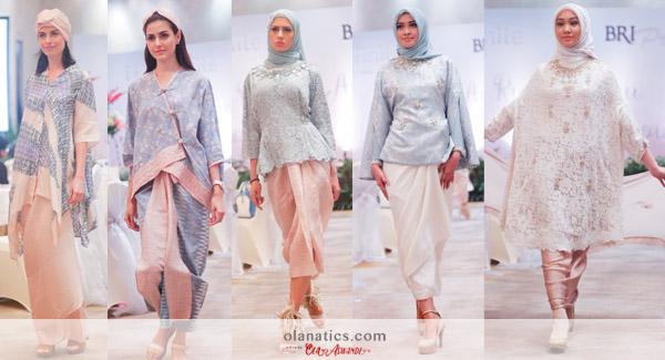 b-ArtKea Rumah Ayu Ramadhan Trunk Show 2015