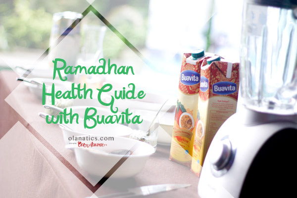 b-buavita-12 Ramadhan Health Guide with Buavita