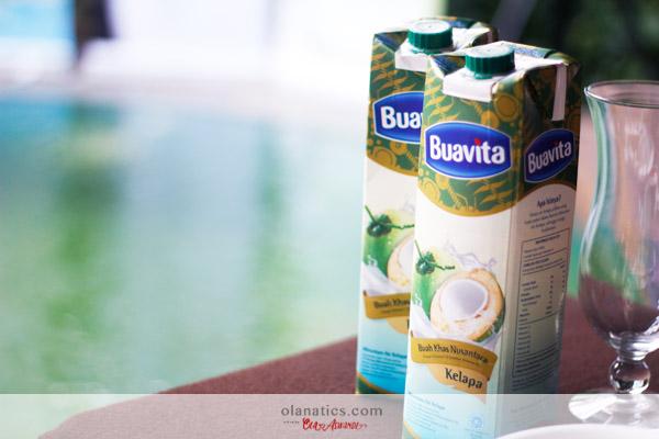 b-buavita-27 Ramadhan Health Guide with Buavita