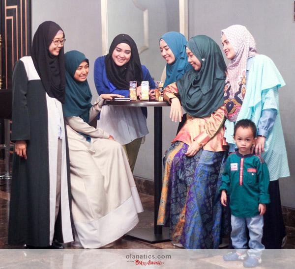 b-buavita-3 Ramadhan Health Guide with Buavita