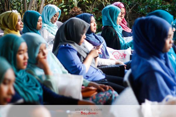 b-buavita-33 Ramadhan Health Guide with Buavita