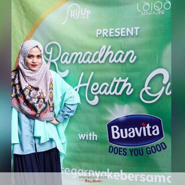 b-buavita-335 Ramadhan Health Guide with Buavita