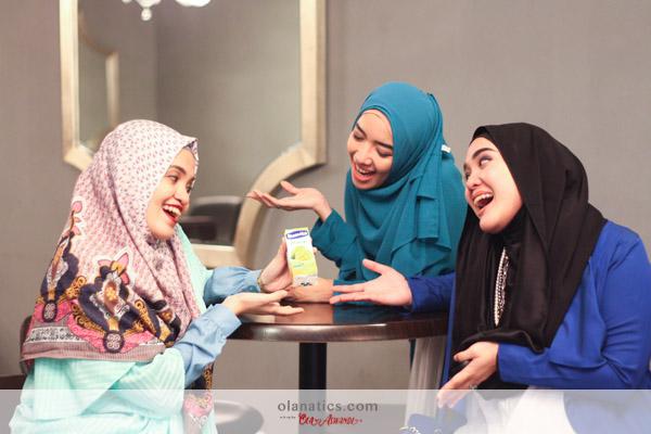 b-buavita-350 Ramadhan Health Guide with Buavita