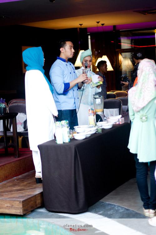 b-buavita-56 Ramadhan Health Guide with Buavita