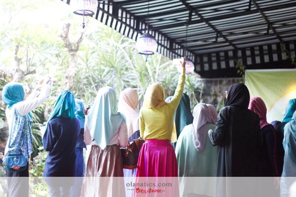 b-buavita-65 Ramadhan Health Guide with Buavita