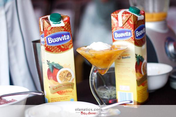 b-buavita-69 Ramadhan Health Guide with Buavita