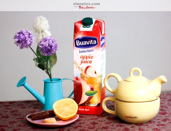 b-resep-buavita-1 Resep Hot Mix Buavita: Warm Blast