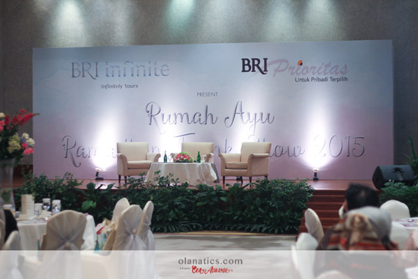 b-rumah-ayu-1 Rumah Ayu Ramadhan Trunk Show 2015