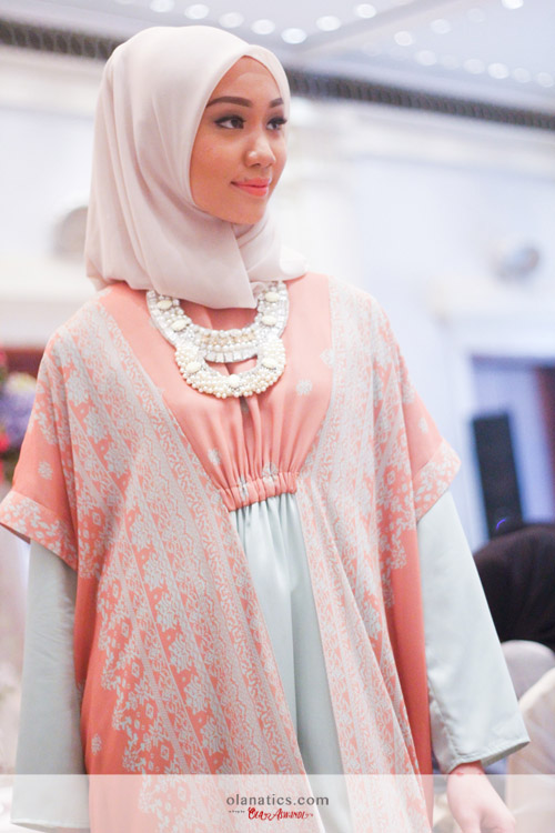 b-rumah-ayu-184 Rumah Ayu Ramadhan Trunk Show 2015
