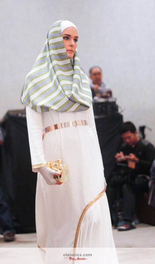 b-rumah-ayu-205 Rumah Ayu Ramadhan Trunk Show 2015