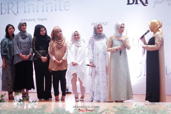 b-rumah-ayu-32 Rumah Ayu Ramadhan Trunk Show 2015