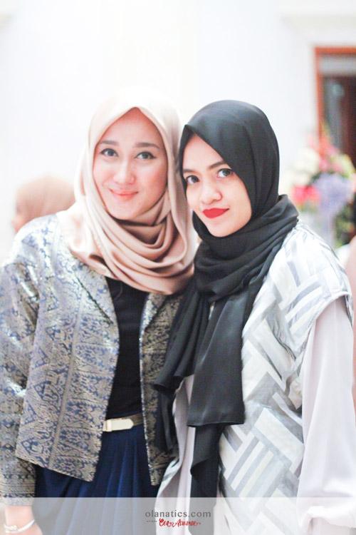 b-rumah-ayu-402 Rumah Ayu Ramadhan Trunk Show 2015