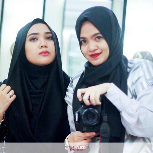 b-rumah-ayu-423 Rumah Ayu Ramadhan Trunk Show 2015