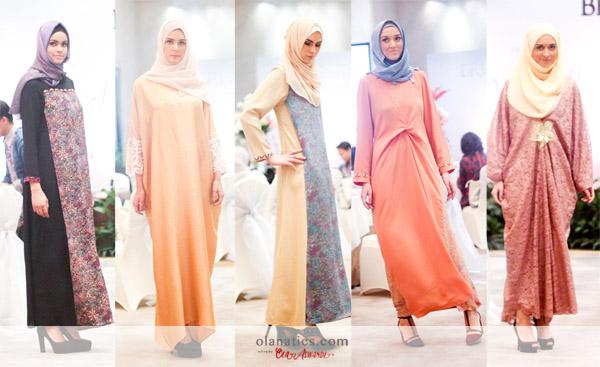 b-sarah-sofyan Rumah Ayu Ramadhan Trunk Show 2015