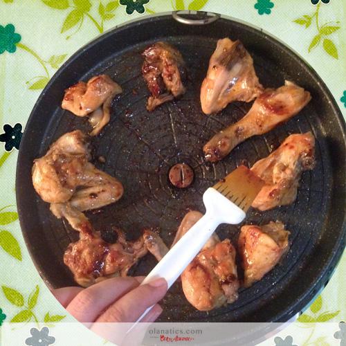 b-IMG_2251 Resep Ayam Bakar Madu