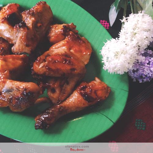 b-IMG_2260 Resep Ayam Bakar Madu