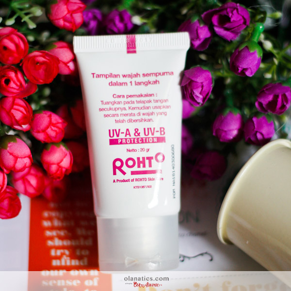 b-skin-aqua-21 Review: Skin Aqua UV Moisture Gel & BB Cream