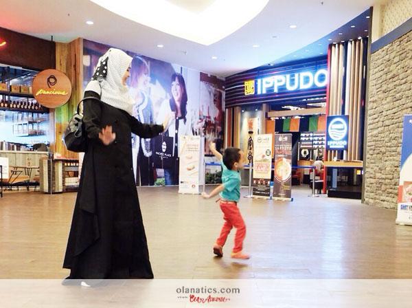 beda-anak-beda-pintar-5 Dance Khalifa, Dance!