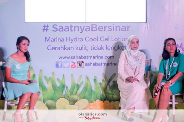 b-marina-hydrocool-58 Saatnya Bersinar dengan Marina Hydro Cool Gel Lotion