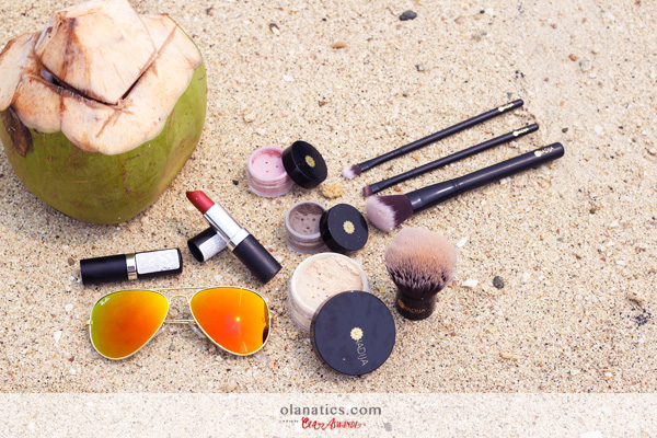 b-lampung-trip-319 Review: Khadija Cosmetics PARIS