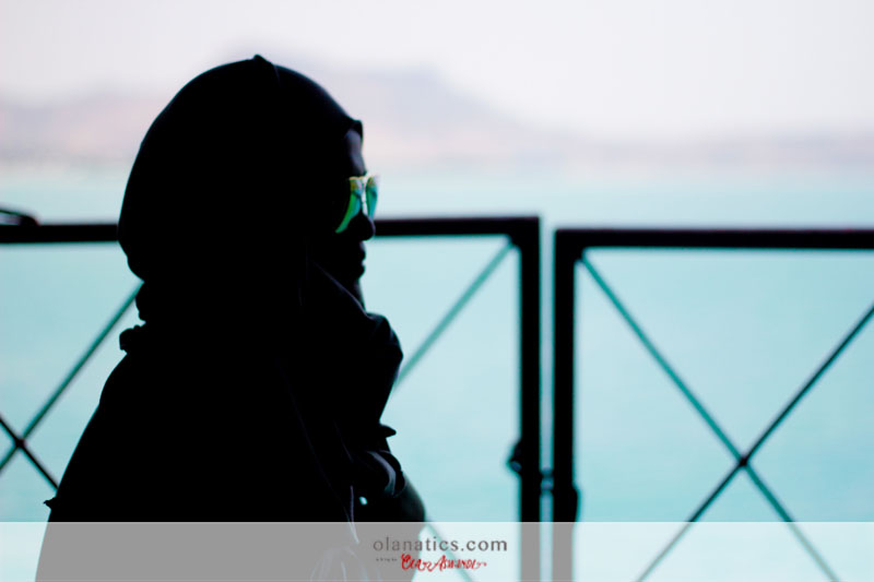 b-lampung-trip-kapal-10 Lampung Trip 2015: Naik Ferry