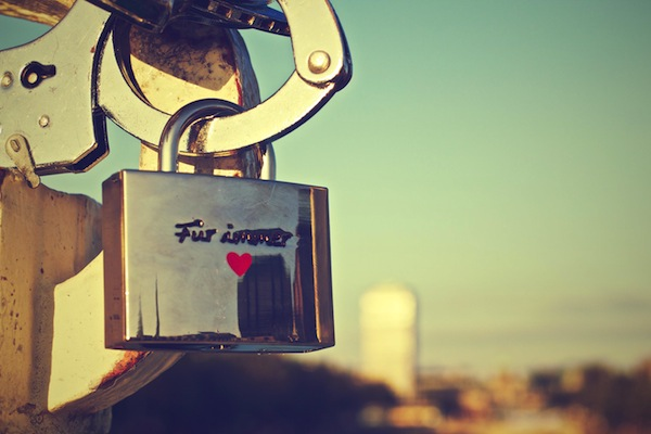 locked-in-love Tips Ngeblog 8: 10 Website Foto Gratis Yang Wajib Kamu Tahu!