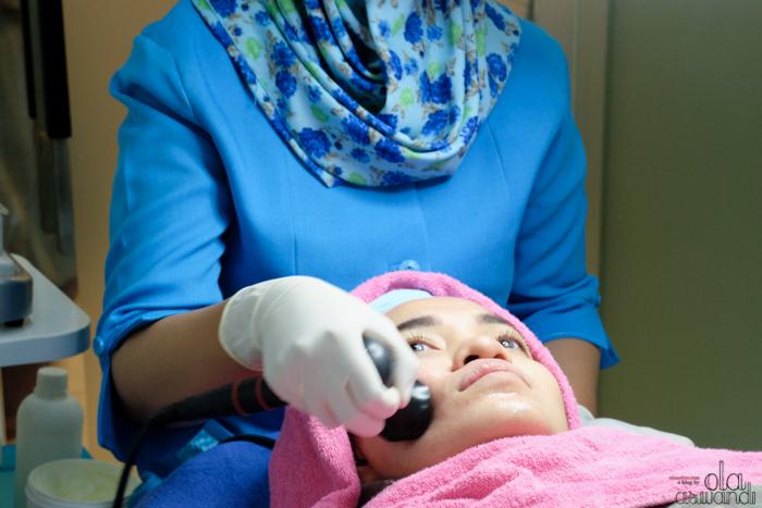 BAMED-1-36 Perawatan Wajah di Bamed Skin Care