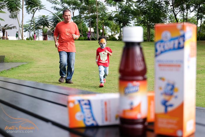 b-scotts-46 Scott's Emulsion untuk Nutrisi Otak Anak