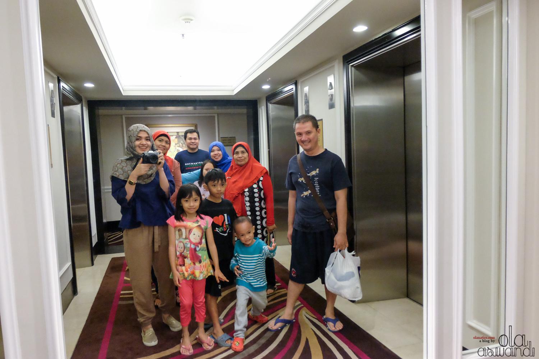 ascott-jakarta-113 Kumpul Keluarga di Ascott Jakarta