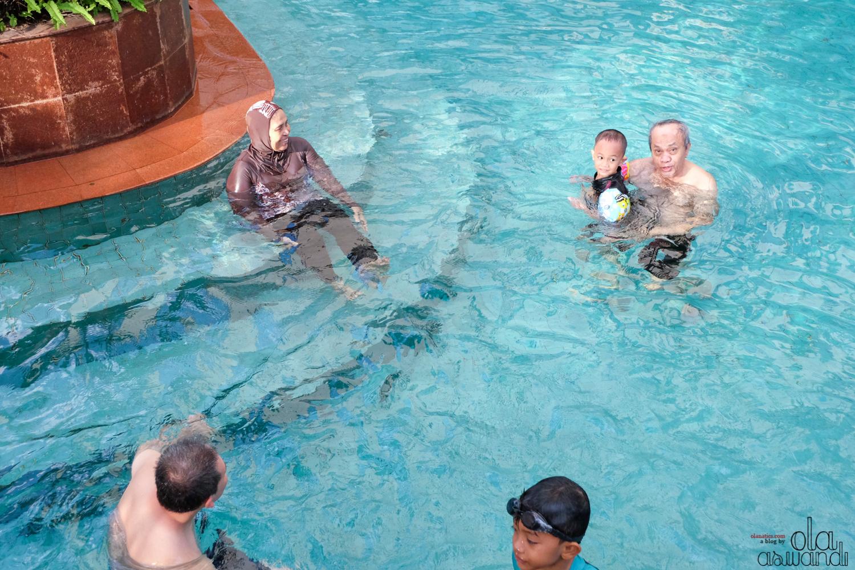 ascott-jakarta-62-1 Kumpul Keluarga di Ascott Jakarta