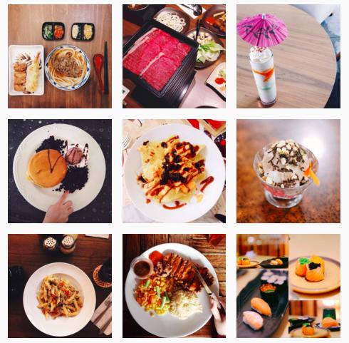 Screen-Shot-2016-04-17-at-10.30.41-PM Hobi Foto Makanan, Situ Food Blogger?