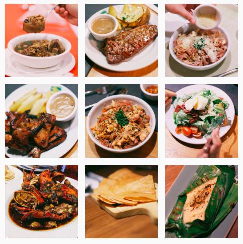 Screen-Shot-2016-04-17-at-10.31.21-PM Hobi Foto Makanan, Situ Food Blogger?
